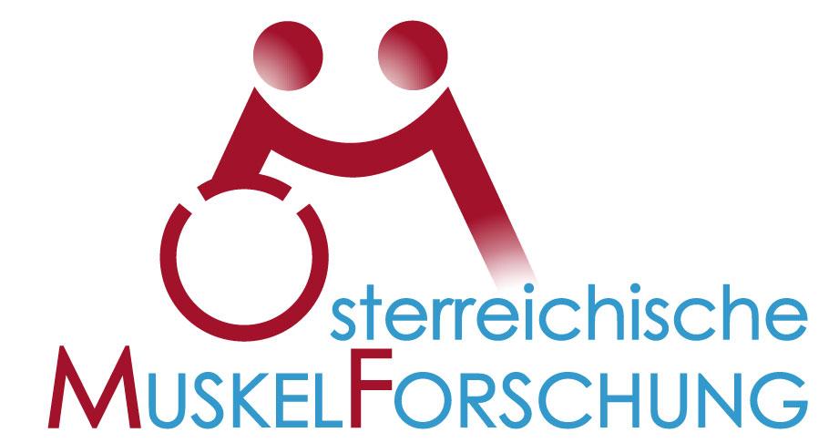 Österreichische Muskelforschung
