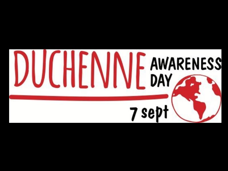 Welt-Duchenne-Tag: Auch Lebensqualität ist Messlatte für Therapieerfolg
