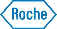Roche-Logo-300 dpi